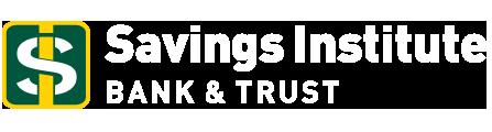 SavingsInstitute Logo