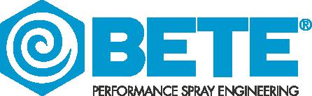 BETE logo