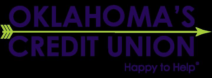 Oklahoma's Credit Union